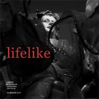 Lifelike – Knutepunkt 2007