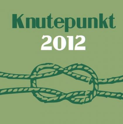 States of Play: Nordic Larp Around the World – Knutepunkt 2012