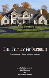 The Family Andersson