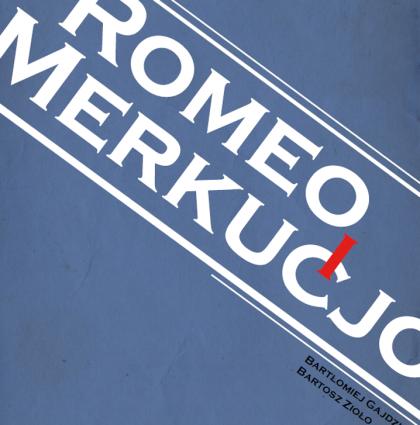 Romeo i Merkucjo
