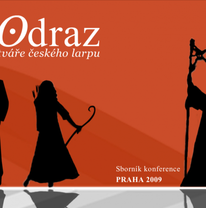 Odraz 2008-2010