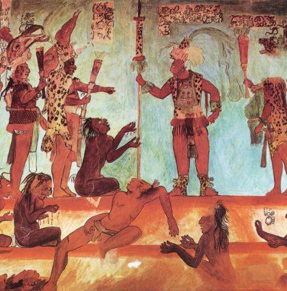 Larp Frescos Vol.2